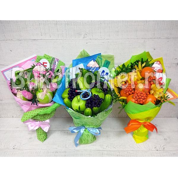 Образцы букетов цветов для 1 сентября в школе, свадебный букет из бело кремовых роз